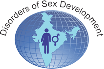 Disorders of Sex Development