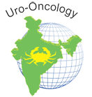 Uro-Oncology